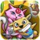 心动冒险岛手机版 4.5.0.54